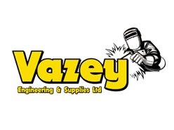 Vazey Engineering & Supplies LTD.