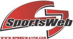 SportsWeb Photography