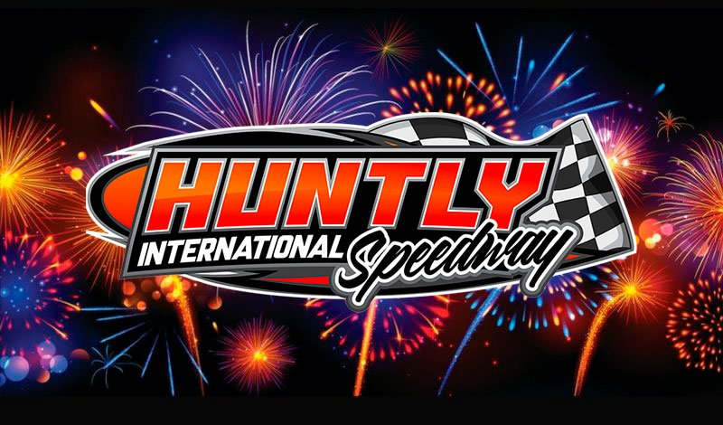 huntly-spHuntly Speedway Fireworkseedway-fireworks