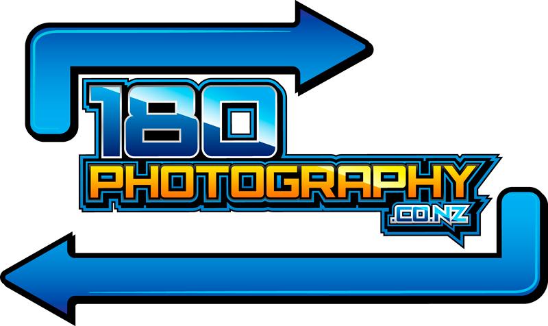 2021 180 Photography Logo web ready