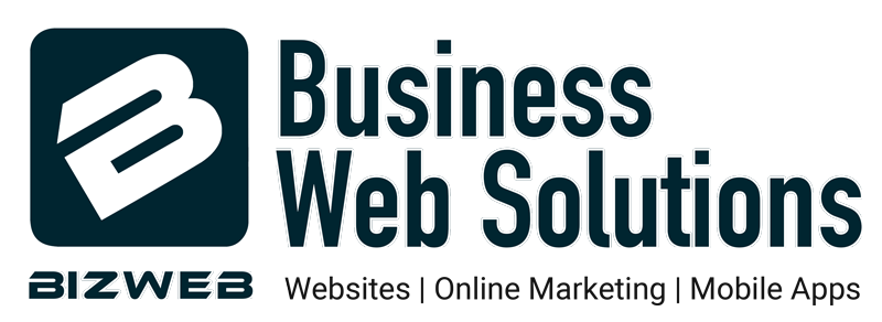 Hamilton Websites, Online Marketing & Apps