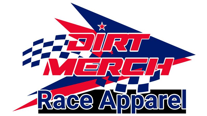 DirtMerch Race Apparel