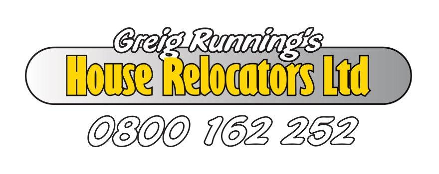 greg running house relocators