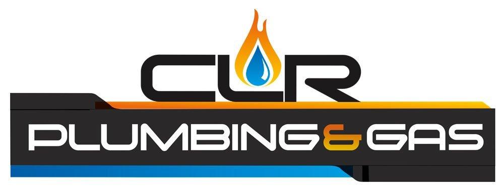 CLR Plumbing