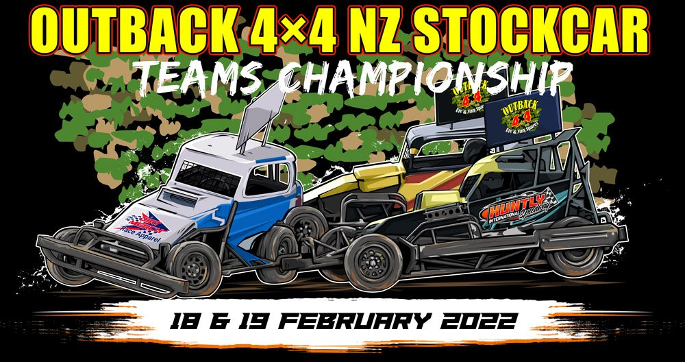 outback 4x4 teams banner 1